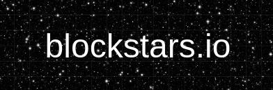 blockstars.io