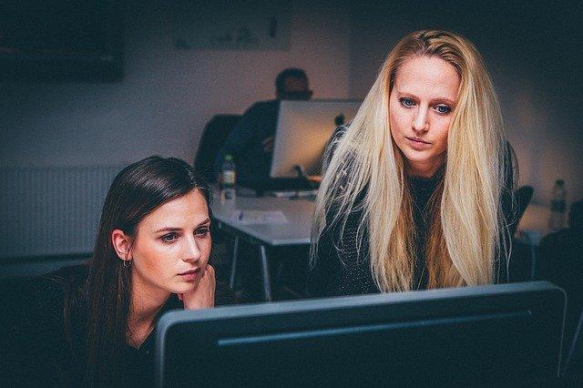 מערכות מומלצות לניהול עסק