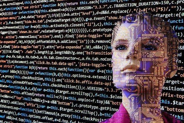 פיתוח תוכנה - העתיד הכלכלי שלכם